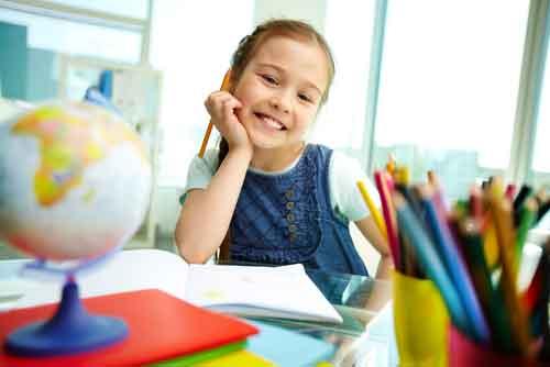 تصویر از ۵ کتاب فوق العاده جهت آموزش زبان انگلیسی به کودکان (دانلود)