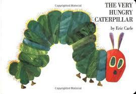 کتاب آموزش Caterpillar
