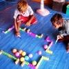 ۹ بازی فوق العاده برای تقویت خلاقیت کودکان
