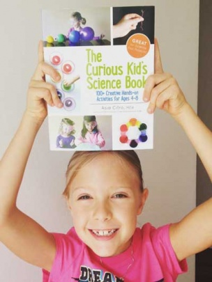 The-Curious-Kids-Science-Book