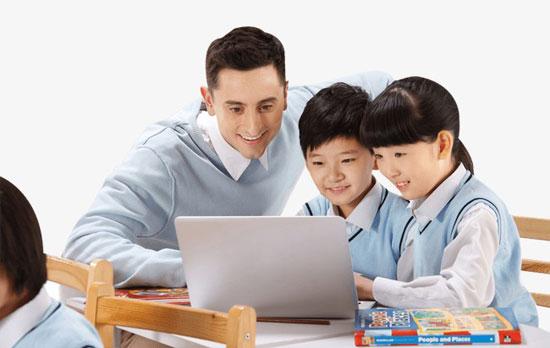 راهکارهای آموزش اصولی کامپیوتر به کودکان برای گرفتن نتیجه خوب