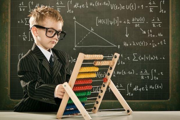 آموزش سریع ریاضی به کودکان با ۴نرم افزار رایگان اندروید و آیفون
