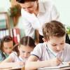 کودکان-در-حال-خواندن-و-نوشتن