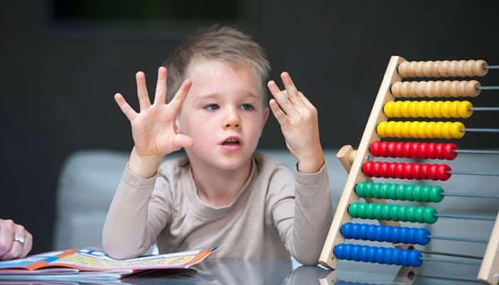 آموزش-اعداد-به-کودکان۲