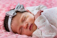 عکس نوزاد دوست داشتنی 10