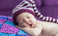عکس نوزاد دوست داشتنی 17