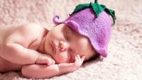 عکس نوزاد دوست داشتنی 11
