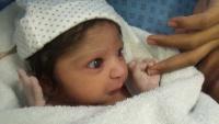عکس نوزاد دوست داشتنی 20