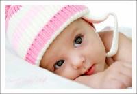 عکس نوزاد دوست داشتنی 35