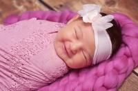 عکس نوزاد دوست داشتنی 36