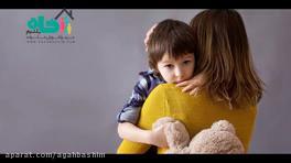 آموزش مدیریت زمان به کودکان[۱۳-۳۷-۴۹]