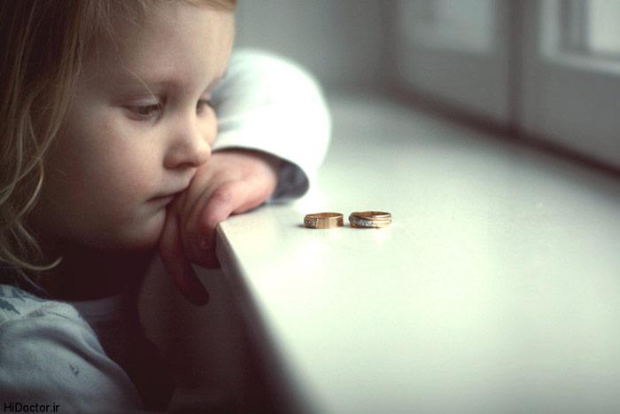 تصویر از طول درمان افسردگی برای کودکان، نوجوانان و بزرگ سالان به ترتیب چقدر است؟