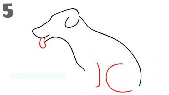 سگ-۵ویرایش