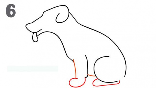 سگ-۶ویرایش