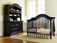 مدل تخت نوزاد پسر ۳