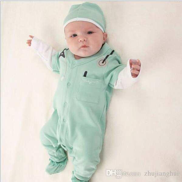 عکس نوزاد زیبا تازه متولد شده