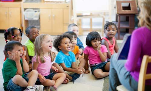۶-Tips-for-Teaching2