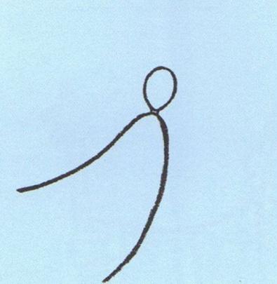 arosdarya941010-1