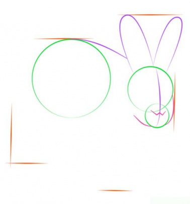 snowshoe-hare-4-how-to-drawخرگوش