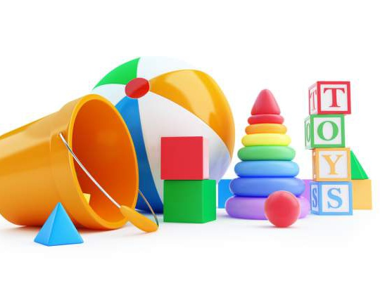kids-toy-assortment