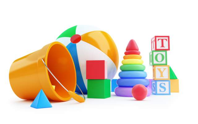 kids-toy-assortment