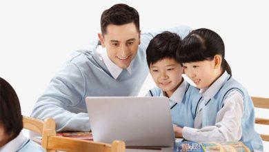 تصویر از دانلود ۷ فیلم آموزش کامپیوتر برای کودکان ۲ تا ۸ ساله به زبان ساده