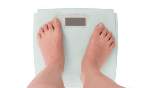 وزن و قد استاندارد نوزاد از یک ماهگی تا یک سالگی طبق جدیدترین تحقیقات