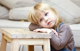 افسردگی کودکان 1