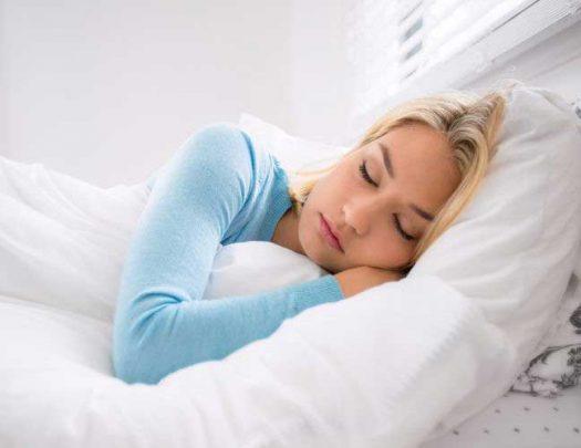 خواب-کافی