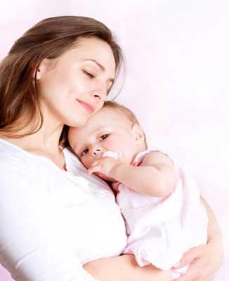 احساس-امنیت-نوزاد۱