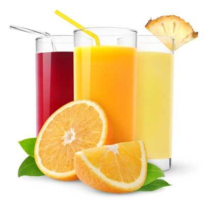 خوردن-پرتقال-در-دوران-بارداری