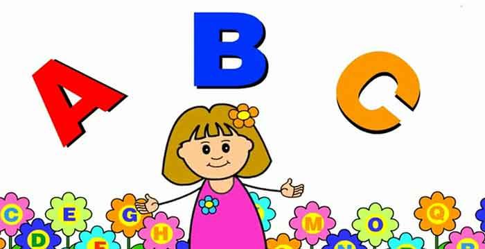 تصویر از ۴ تا از بهترین اپلیکیشن های اندروید برای آموزش زبان به کودکان