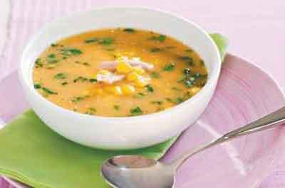 سوپ-سرماخوردگي1