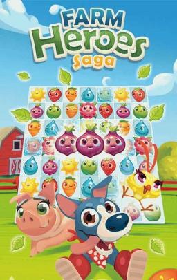 Farm-Heroes-Saga-22