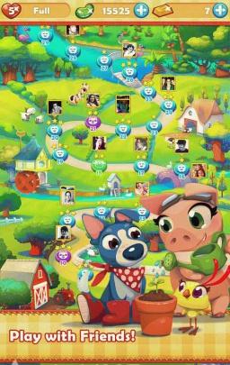 Farm-Heroes-Saga33