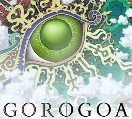Gorogoa_PC.Game