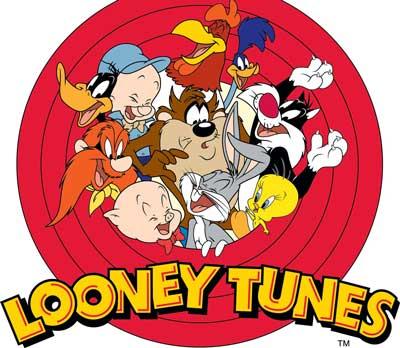 LooneyTunes