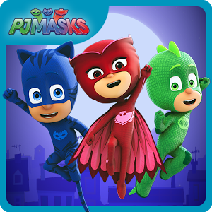 PJ-Masks-Moonlight-Heroes-0