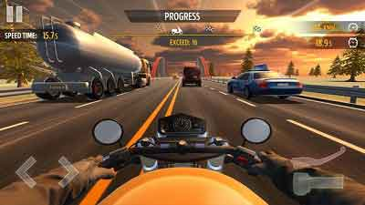 Road-Driver-2بازی