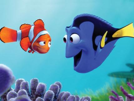 best-animated-movies_finding-nemo