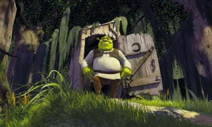 best-animated-movies_shrek