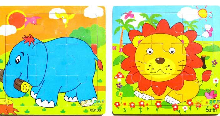 puzzles-for-kindergarten-20