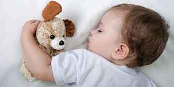 خواب-کودکان۲