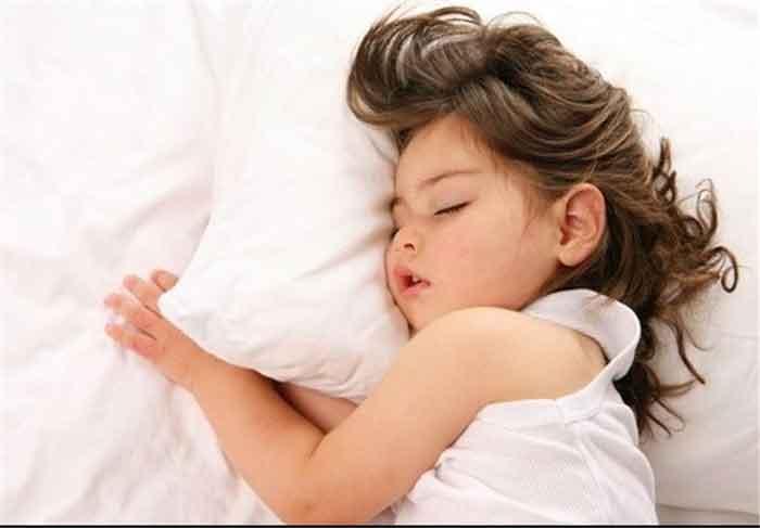 خواب-کودک
