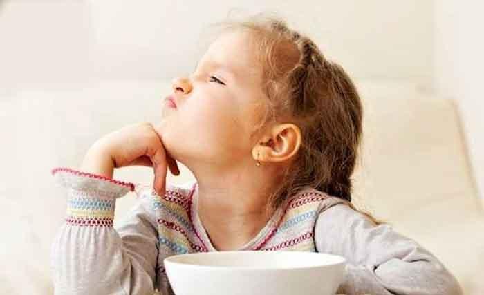 درمان-لجبازی-کودکان