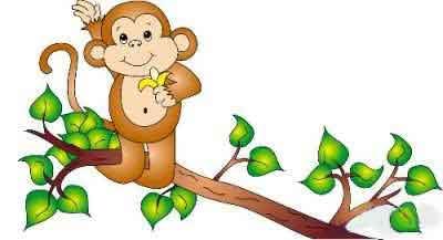 میمون-بی-ادب