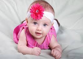 -نوزاد