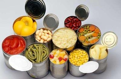 غذاهای غیرمغذی کودکان 9