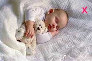 شکل-نادرست-خوابیدن