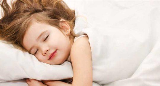 اتاق-خواب-کودک